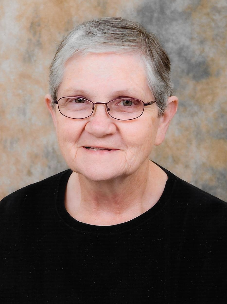 Dorothy A. Yager