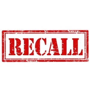 Illinois Included In Listeria Recall