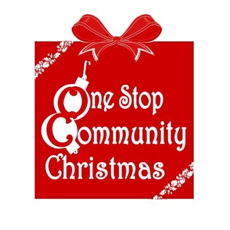 Dinner and Auction to Benefit One Stop Community Christmas