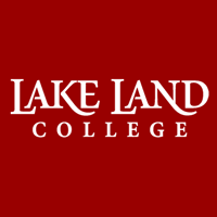 Nancy Caldwell honored with Lake Land College's Faculty Association Outstanding Service Award