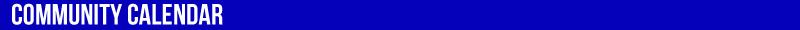 community-calendar-blue