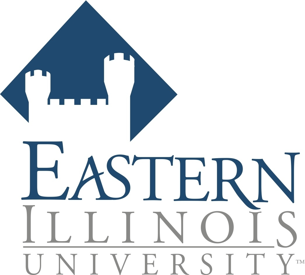 EIU student to accept award, speak on behalf of State's 2017 Lincoln Laureates