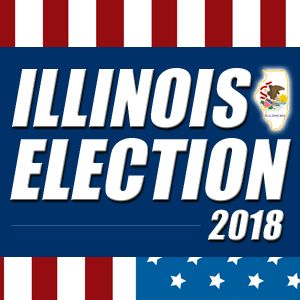 Jeanne Ives To File For Governor
