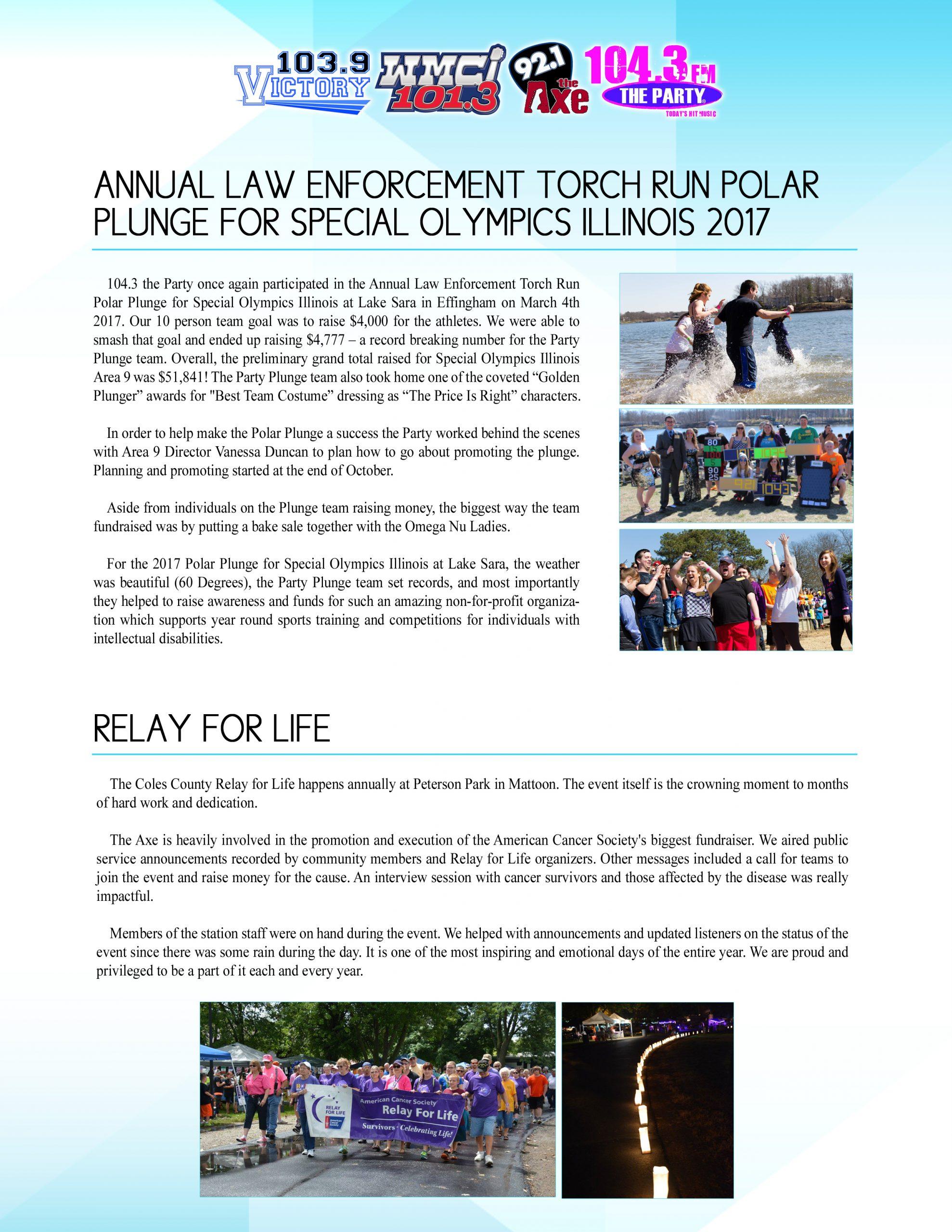 community-report-3