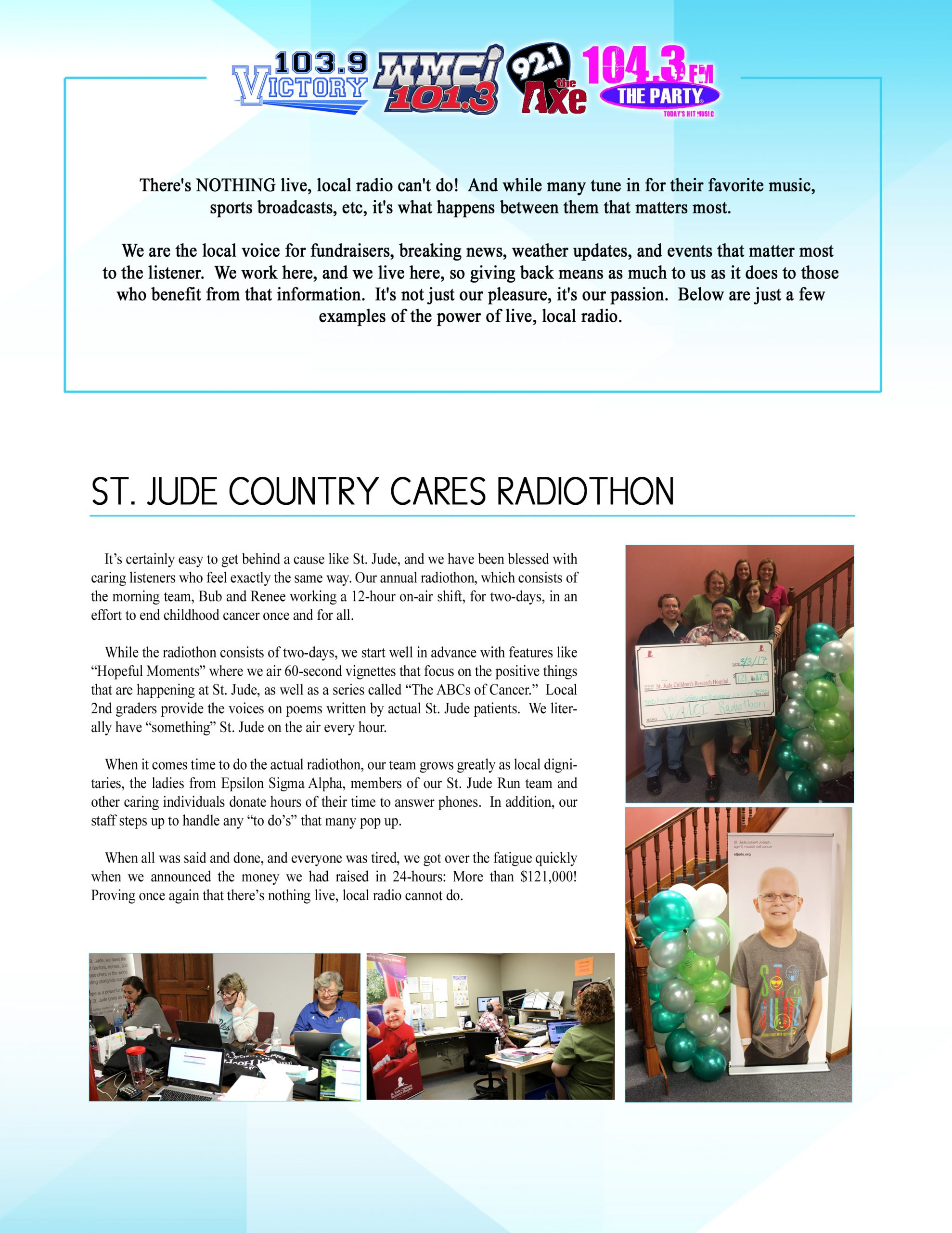 community-report-6