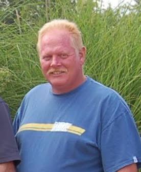 Jerry Dean Donaldson