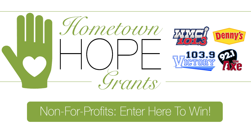 hometown-hope-grants-mrl