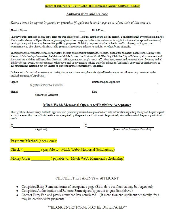 mitch-webb-registration2