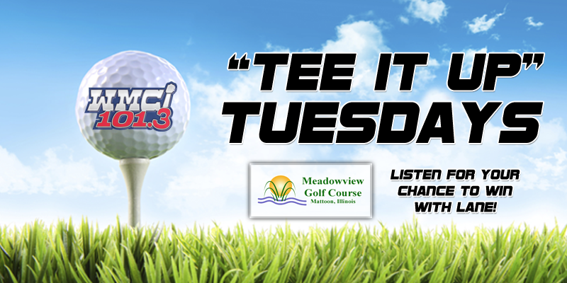 Feature: http://www.myradiolink.com/2018/04/05/tee-it-up-tuesday-on-wmci/