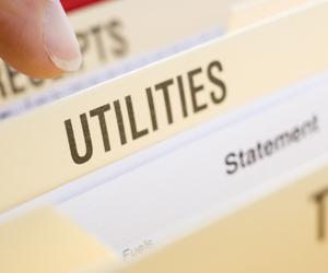 Ameren Illinois Offering Help on Utility Bills