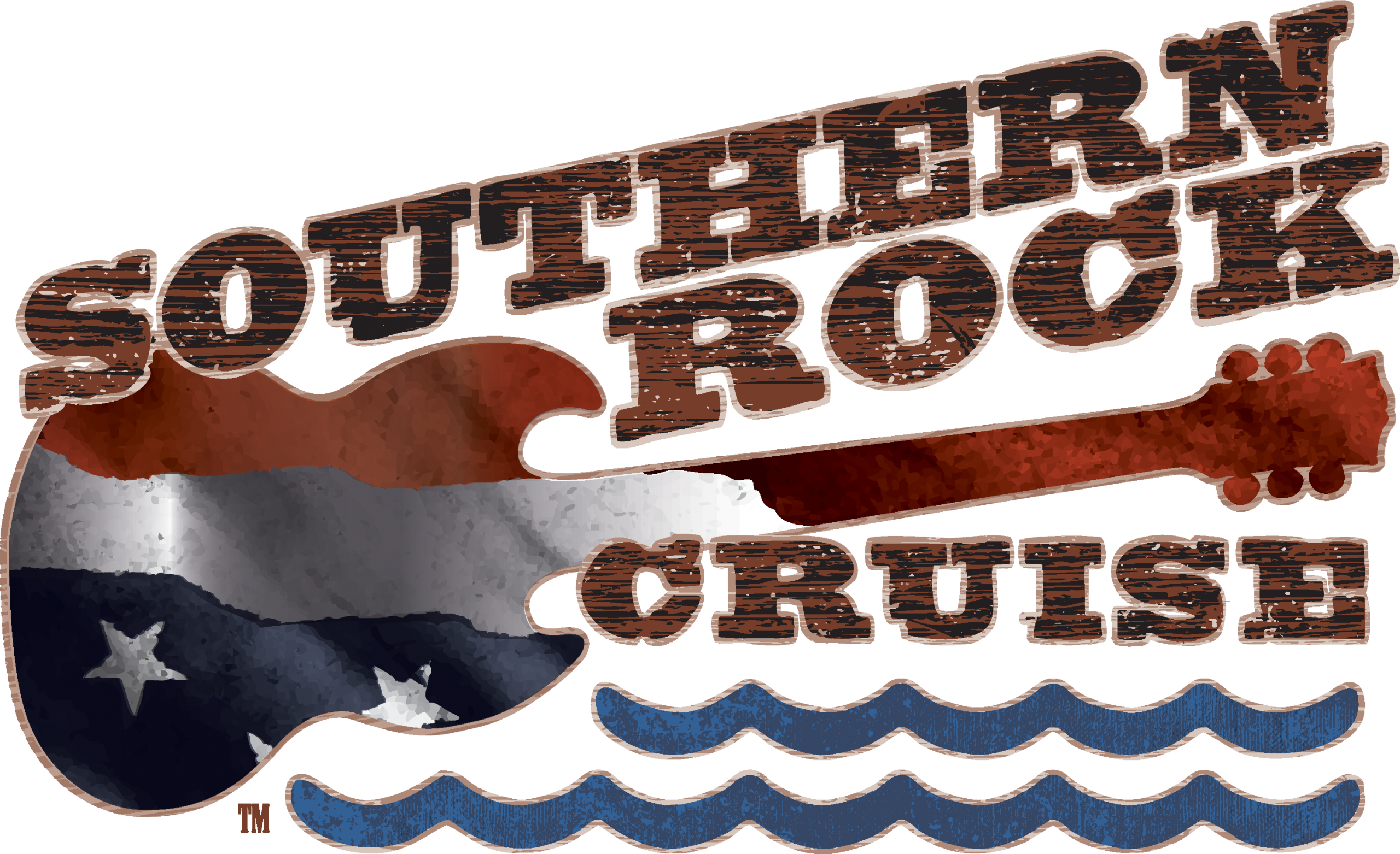 StarVista LIVE LAUNCHES THE SOUTHERN ROCK CRUISE