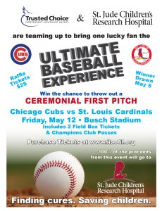 first-pitch-raffle-flyer-2017