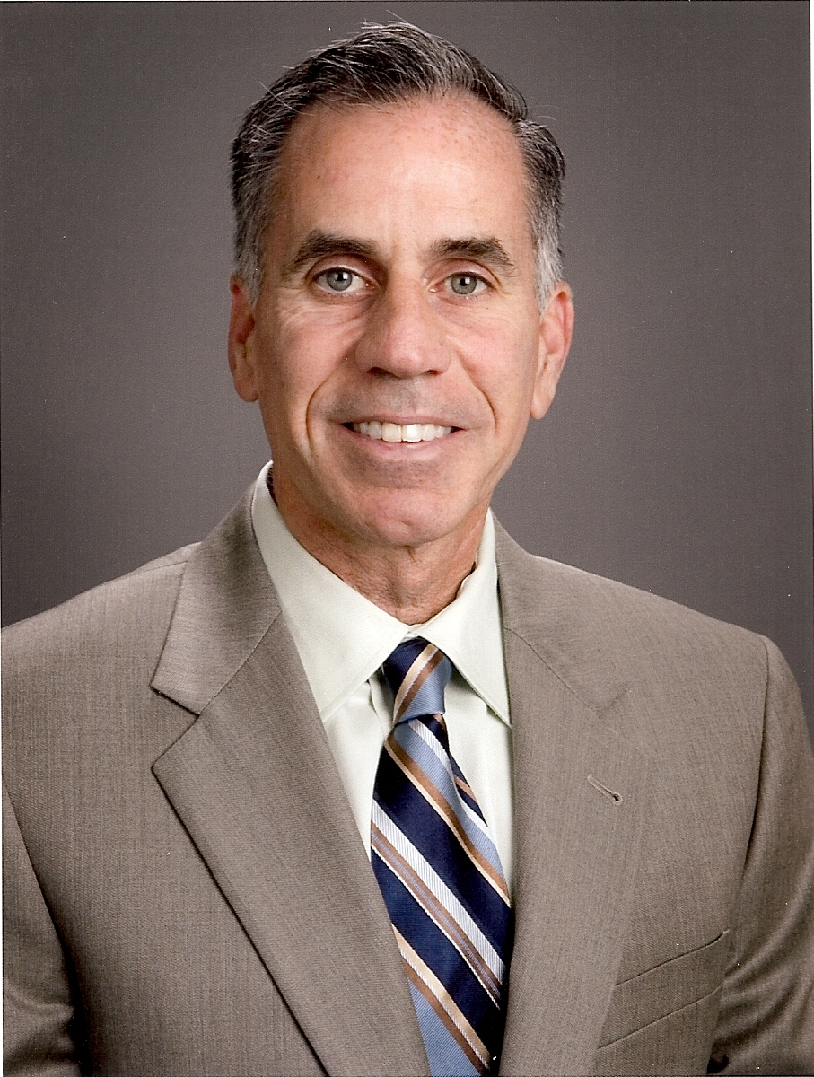 Lincoln Presidential Library welcomes ESPN analyst and author Tim Kurkjian on April 20