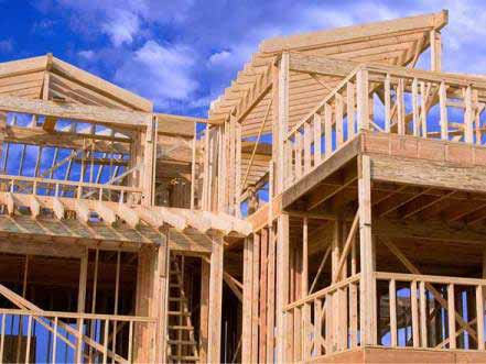 Home Builders Worry About Repair Tax