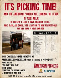americanpickers8_flyer_final_2017