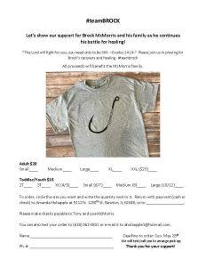 brock-mcmorris-tshirt-fundraiser
