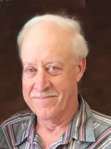 Henry Joseph Kuhl