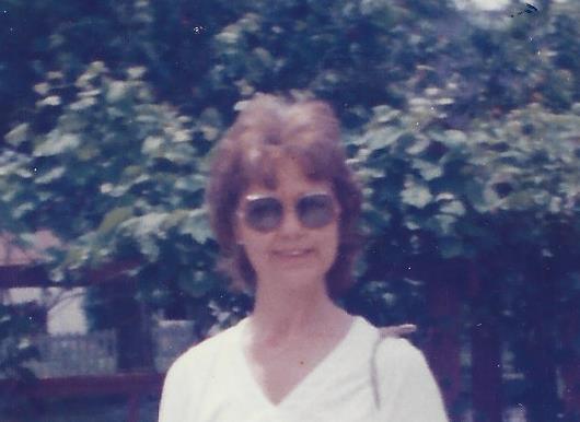 Betty Y. Kuhn