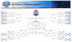 lake-land-college-2017-softball-championship