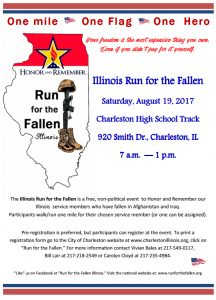 run-for-the-fallen-flyer-2017