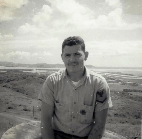 David J Roan