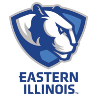 EIU Volleyball Went 2-1 To Open The Season