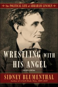 wrestling-with-his-angel-9781501153785_hr