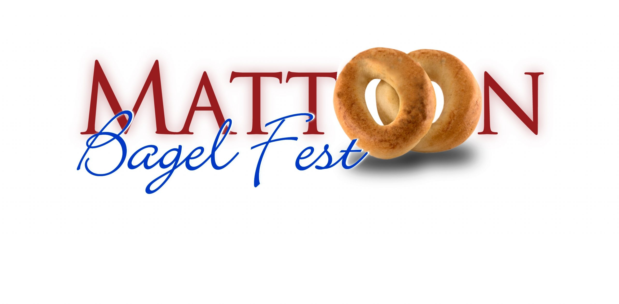 Mattoon Bagelfest Kickoff