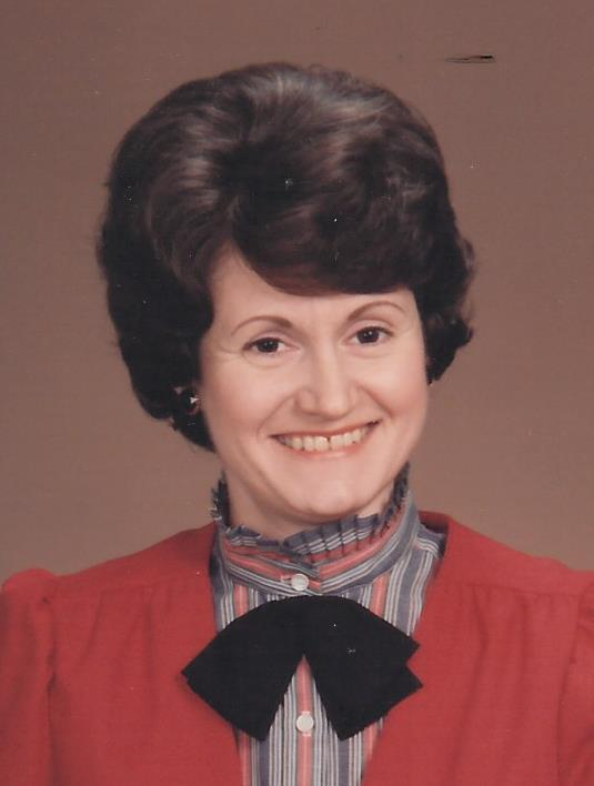 Linda Jean Kocher