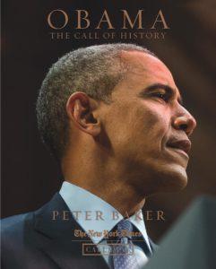 obama-book-cover
