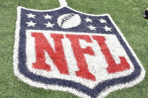 NFL Playoff Matchups Set