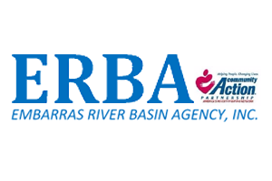 ERBA School Supply Program