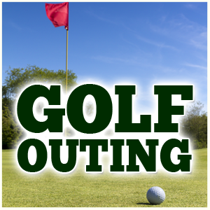Memorial Golf Outing Coming Up