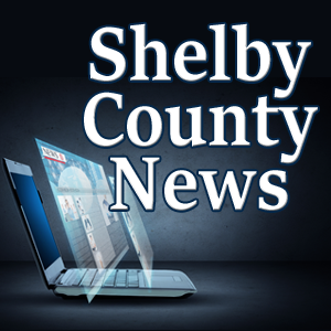 Shelby County Art Show Entries Due This Week