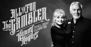 kenny-and-dolly-all-in-for-the-gambler-press-release