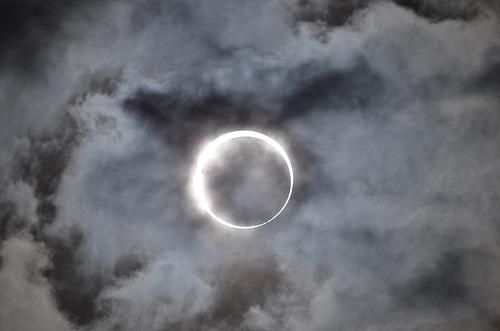 Dr. Derek Hennig Interview: Safety Tips for Solar Eclipse