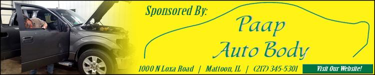 paap-auto-body-blog-sponsor
