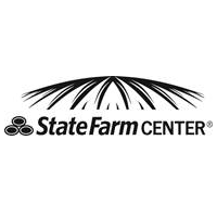 State Farm Center: Hiring Event Staff Personnel