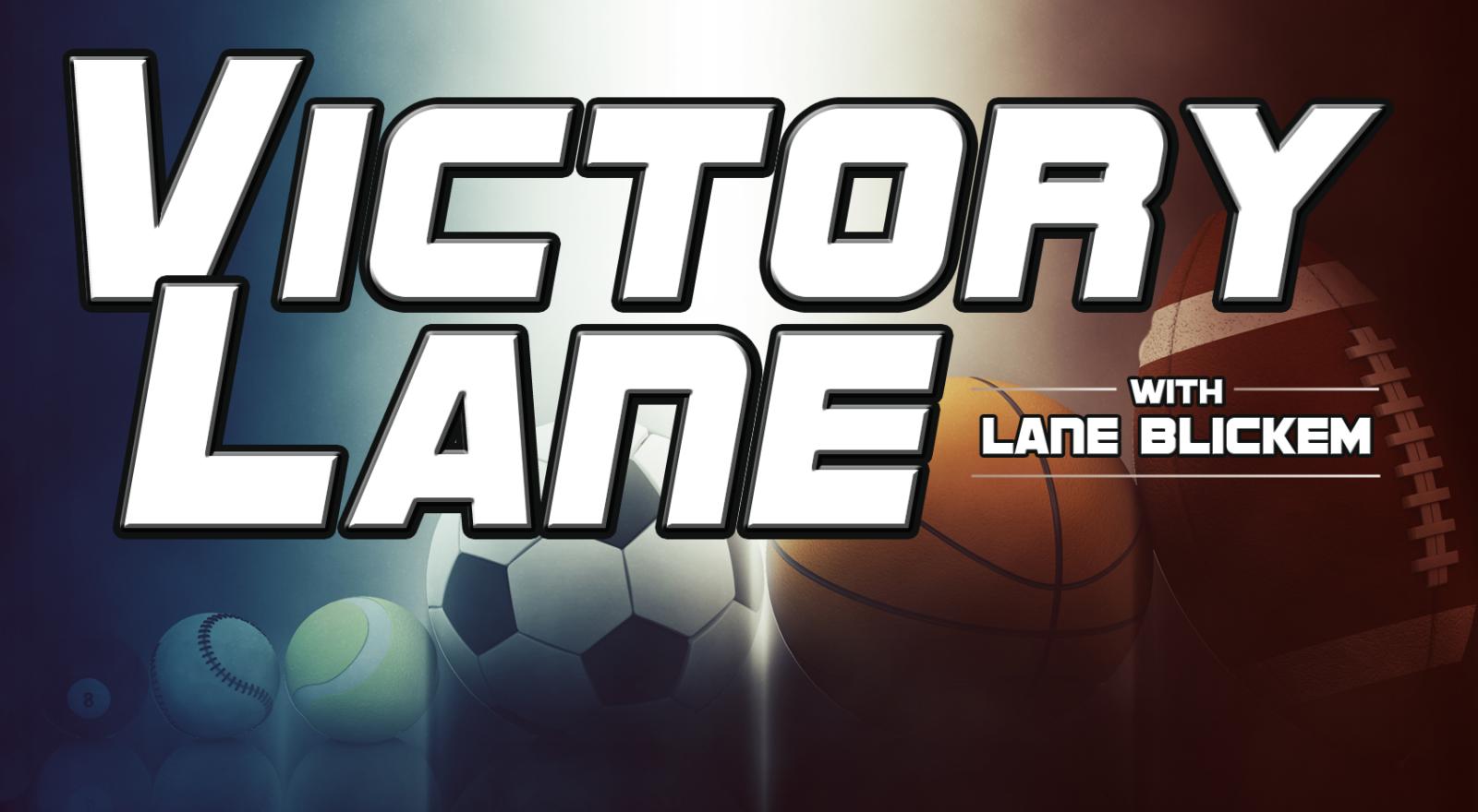 victory-lane-logo