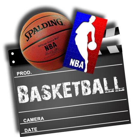 NBA Preseason Tips Off Today
