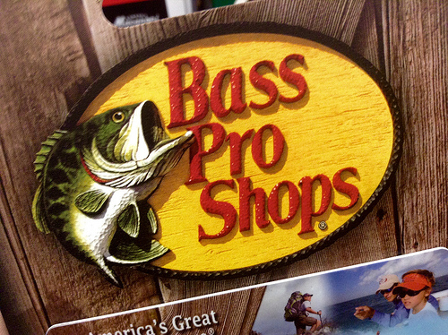Bass Pro Completes $4 Billion Purchase Of Cabela's
