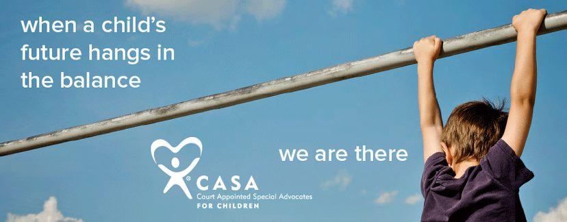 Tips for CASA