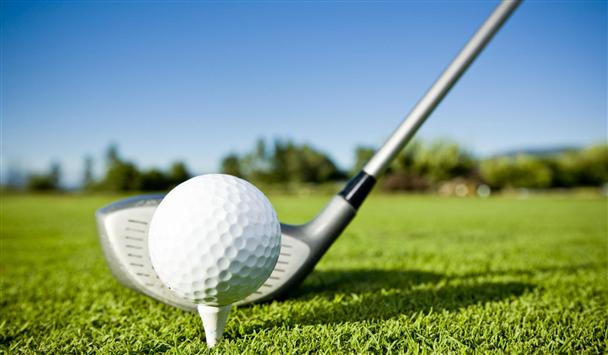 Austin Luckett Memorial Golf Tourney