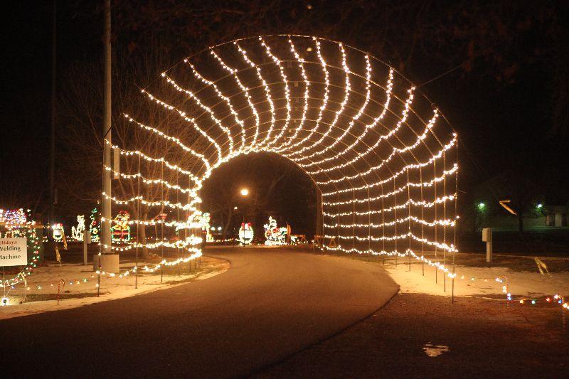 Mattoon Lightworks