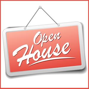 Arcola Masonic Community Center Open House