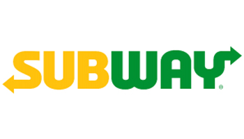 Celebrate World Sandwich Day with Subway