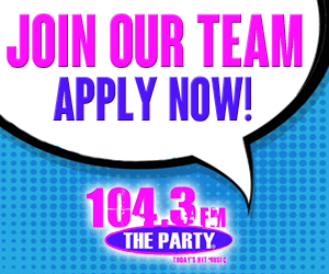 104.3 The Party Account Manager