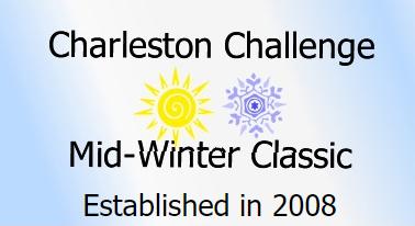 Charleston Challenge Mid-Winter Classic