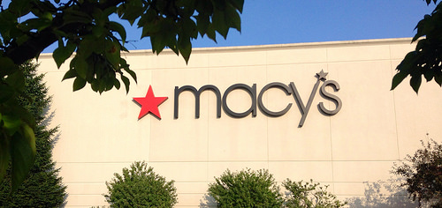 Macy's to Close Terre Haute Store