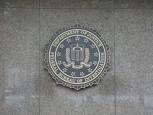 McCabe Fired